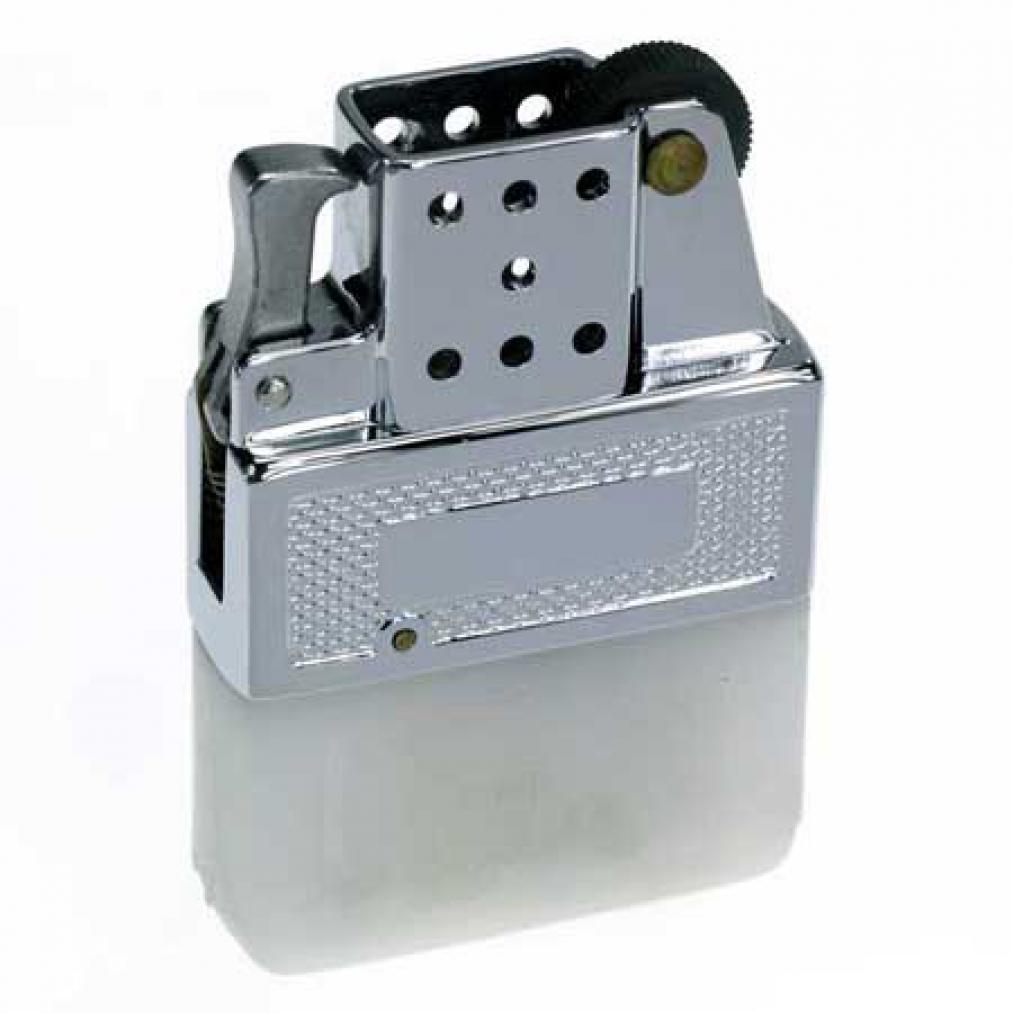 Briquet essence l 39 utilisation du gaz le mod le de la flamme normale ange ebay - Essence de terebenthine utilisation ...