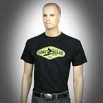 Original T-Shirt von Voodoobeat, Hawaii, Größe S - 3XL