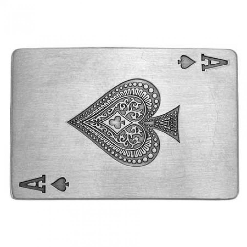 Ass Poker