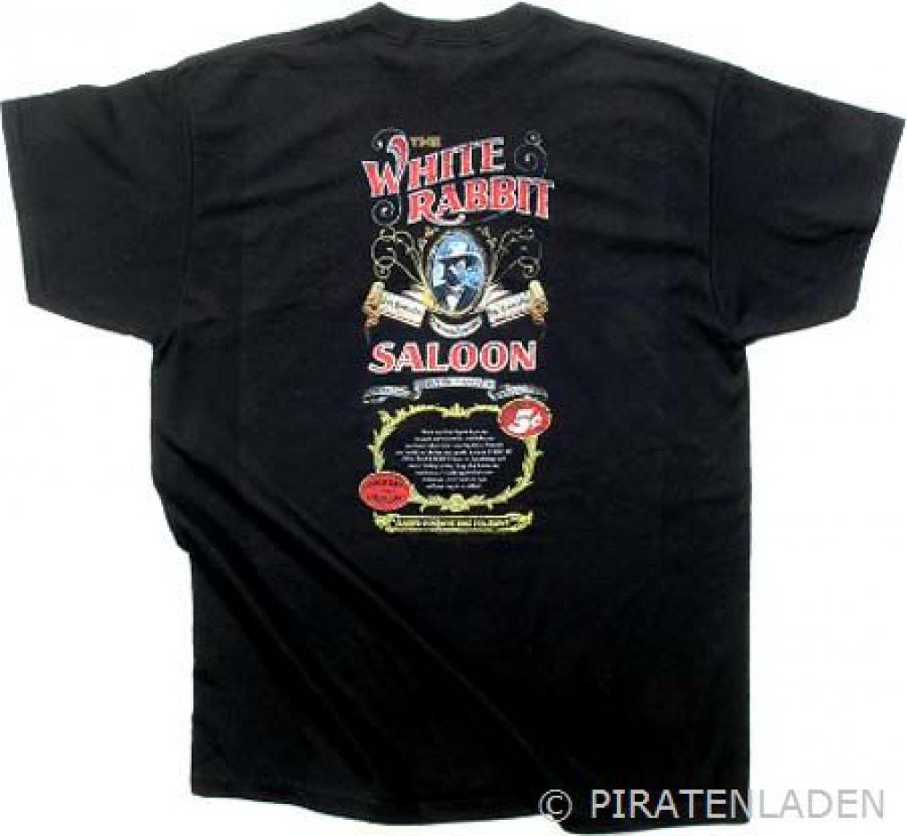 Ymcmb Shirt Bestellen 7