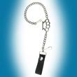 Schlüsselkette, Geldbeutelkette, Jeanskette, Schlagring