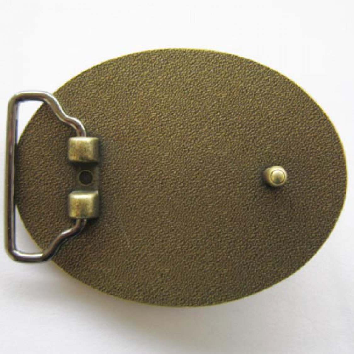 buckle drei w lfe wolf antik messing g rtelschnalle. Black Bedroom Furniture Sets. Home Design Ideas